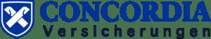 Concordia-QuerLogo-Versicherungen-RGB-003399